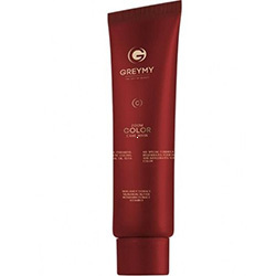 Greymy Zoom Color Care Mask - Оптическая маска для окрашенных волос комплексного действия 150 мл